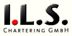 ILS Chartering GmbH